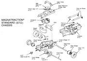 AFX Detailzeichnung