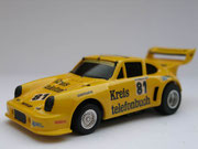 Porsche 934 RSR Kreistelefonbuch 1 #81