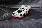 Porsche 917k Maldevis Cup #26