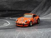 Porsche 934 RSR Team Jägermeiser #24