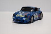Porsche Carrera 911 Lois