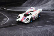 Porsche 917k Sonderedition - Playboy Colletion '08