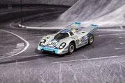 Porsche 917k Team Martini Racing, Buenos Aires 1000 KM, 1971