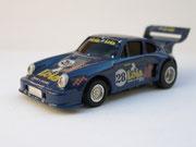 Porsche 934 RSR Lois Jeans #28