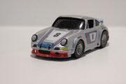 Porsche Carrera 911 Targa Florio '73