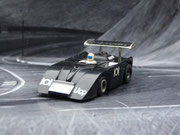 AURORA AFX Shadow Can-Am