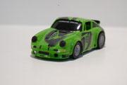 Porsche Carrera 911 Uncu