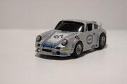 Porsche Carrera 911 Martini #67
