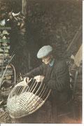 """LACAPELLE-MARIVAL 14 Mars 1993 Salon Regional des Collectionneurs """"dit de Printemps"""""""