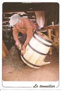 """CAJARC 5 Mars 2000 Salon Regional des Collectionneurs """"dit de Printemps"""""""