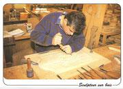 """LACAPELLE MARIVAL 9 Mars 1997 Salon Regional des Collectionneurs """"dit de Printemps"""""""