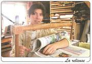 """BAGNAC/CELE 5 Mars 2006 Salon Regional des Collectionneurs """"dit de Printemps"""""""