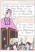 Pierre GAUTHIE