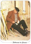 """CAJARC 10 Mars 1996 Salon Regional des Collectionneurs """"dit de Printemps"""""""