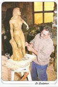 """VILLEFRANCHE DE ROUERGUE 4 Mars 2001 Salon Regional des Collectionneurs """"dit de Printemps"""""""