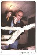 """CAPDENAC-GARE 14 Mars 1999 Salon Regional des Collectionneurs """"dit de Printemps"""""""