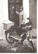 """BAGNAC/CELE 10 Mars 1991 Salon Regional des Collectionneurs """"dit de Printemps"""""""