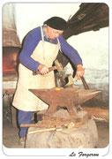 """BAGNAC 12 Mars 1995 Salon Regional des Collectionneurs """"dit de Printemps"""""""