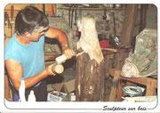 """BIARS/CERE 6 Mars 1994 Salon Regional des Collectionneurs """"dit de Printemps"""""""