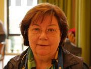 Berta Neumayr