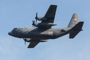 RMS 31.08.2015; C-130H; 87-9281; 914th AW Niagra Falls Air Reserve Station (Ney York)