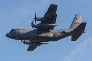 """RMS 31.08.2015; C-130H; 92-3284; 934th AW """"Flying Vikings"""" Minneapolis-St. Pauls Joint Air Reserve Station (Minnesota)"""