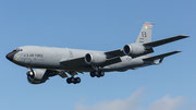 SPM 03.09.2015; 63-8884, KC-135R, 100th ARW RAF Mildenhall