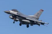 SPM 03.09.2015, 91-0351, F-16C, 52nd FW Spangdahlem (Deutschland)
