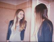 JESSICA - Una donna non deve essere bella, deve sentirsi bella