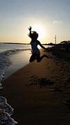 MARLEN - Solo una donna libera è una donna felice...