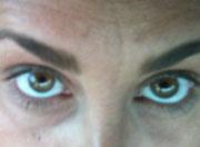 LAURA C. - Occhi profondi