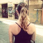 MONICA T. - Donne dovunque libere