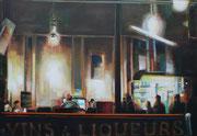 VINS & LIQUEURS     100 x 120