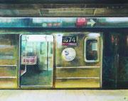 Subway     100 x 130