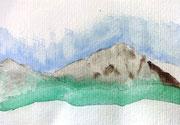 Staufen (Skizze)