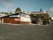 Southside Fuel Plus, Hackensack