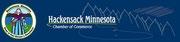 Hackensack Chamber of Commerce