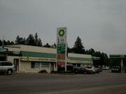 One-Stop, Longville