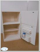 おままごと冷蔵庫