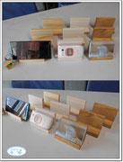 カード・スマホ・携帯 スタンド 2014-07