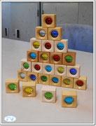Cube サンキャッチャー 2014-11-06