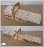 ソーイング Box 2014-08