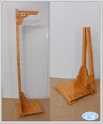 吊るし飾り台