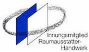 Raumausstatter München, Vorhänge München, Gardinen München, Polsterei München, Plissee München, Stoff und Leder, Bodenbeläge München,