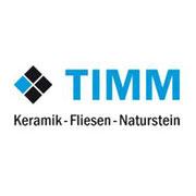 TIMM Fliesen