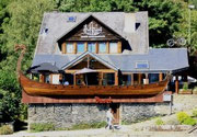 La Roche-en-Ardenne, 09.09.2012