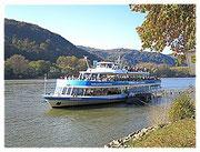 Ahr-Rhein-Mosel-Tour