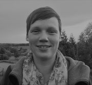 Anna Bösemann (Heilpraktikerin & Osteopathin)