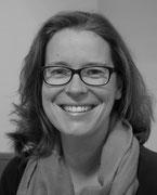 Anne Falkenthal (Heilpraktikerin & Osteopathin)