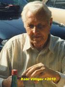 JAKOB VILLIGER